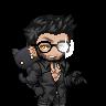 l Dino Rawr 's avatar