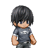 Smexi Hugs's avatar