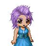 KefkasWorstNightmare911's avatar