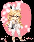 Kazuhiro Reizei's avatar