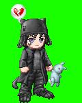 Neko Aoyagi Ritsuka's avatar