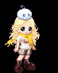 Yoshi_Star's avatar