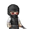 -l- Yakuza -l-'s avatar