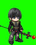 lunar_thief's avatar