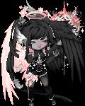 Nightmare Arsenic's avatar