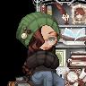 Theorivore's avatar