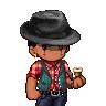 Stephanos Vertigo's avatar