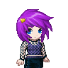 Madam Ziebegebergen's avatar