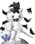 [Anti-social Cupcake]'s avatar