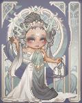 Kittynutt's avatar