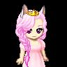 bunnybc123's avatar