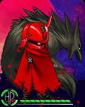 DaMetaEX's avatar