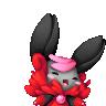 tribalalomare's avatar