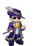 soundfx440's avatar
