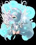 I Am DivineIntervention's avatar