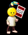 YlP's avatar