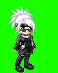 Sacred_Fayth's avatar