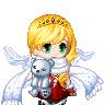 FoxWoodPrincess's avatar