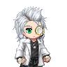 xeidrii's avatar