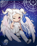 Super Kame's avatar