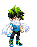 35901735z's avatar