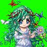 MissTinkerbell09's avatar