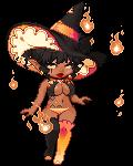 RoyalxBlackxLace's avatar