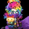 il0veh3r's avatar