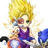 themagemaster100's avatar