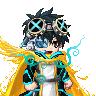 calibur-death's avatar