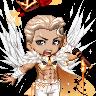 Arieos's avatar