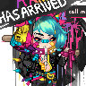 cassieqq's avatar
