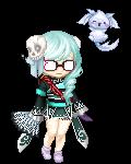 DeathNinja1872's avatar