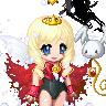 Beach Babe466's avatar