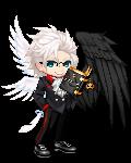 Draconaro's avatar