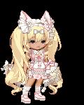 Zepphi's avatar