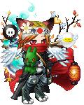 Kazuku-Nakamaru