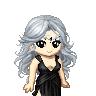 Zigpep's avatar
