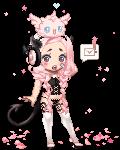Fleta's avatar