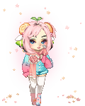 NyanStarrie