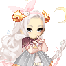 II ChamiBambi II's avatar