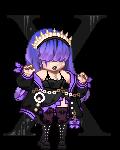 love your love purple's avatar
