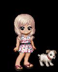 cutieojeda's avatar