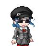 ofikun10's avatar