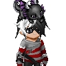 221Exorcising_robot's avatar
