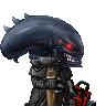 Dark_Metal_X's avatar
