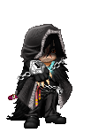 Ekune's avatar