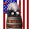 [Cannibal.Candy]'s avatar