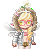 slickmoon's avatar
