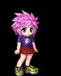 [starcrossed]'s avatar